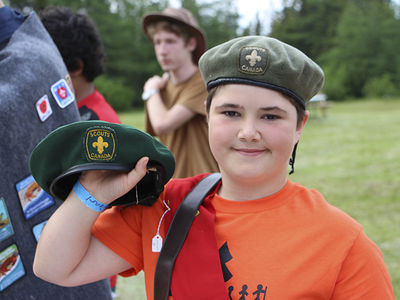 Scouts Canada IMG_0332IMG_0332_800JPG