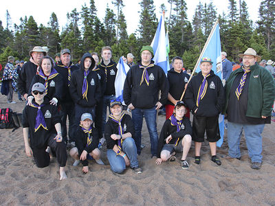 Scouts Canada IMG_9707IMG_9707_800JPG