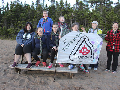 Scouts Canada IMG_9714IMG_9714_800JPG