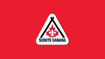 Launching Scouts Canada's Property Operations Team