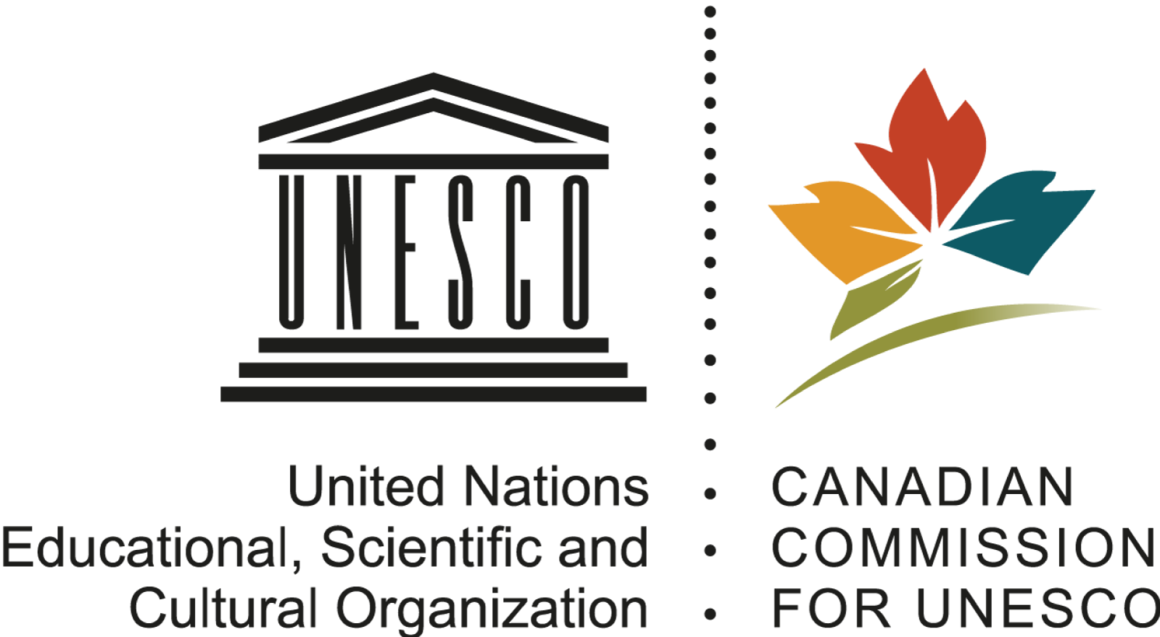 United Nations educational scientific and cultural organization, canadian commission for UNESCO