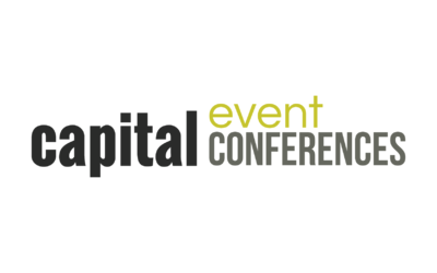 Capital Event Management Ltd.