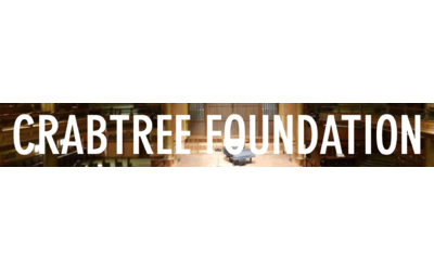 Crabtree Foundations