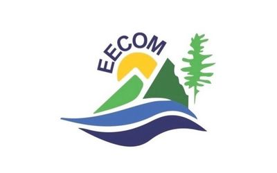 Canadian Network for Environmental Education and Communication