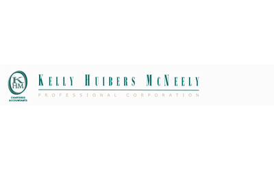 Kelly Huibers McNeely Professional Corp.