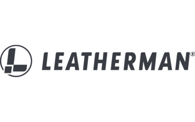Leatherman Tool Group Inc.