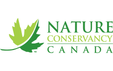 National Conservancy Canada