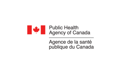 Public Health Agency of Canada & Health Canada