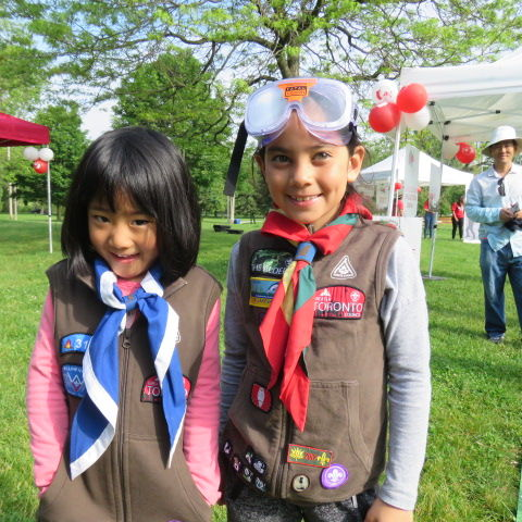 Scouts Canada IMG_2886