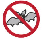 illustrations-for-safety-tip-article-bat_12