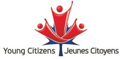 Young Citizens Foundation Logo