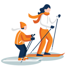 safety-tip-wintersports-jan-2017_12